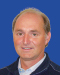 Richard Schmitt
